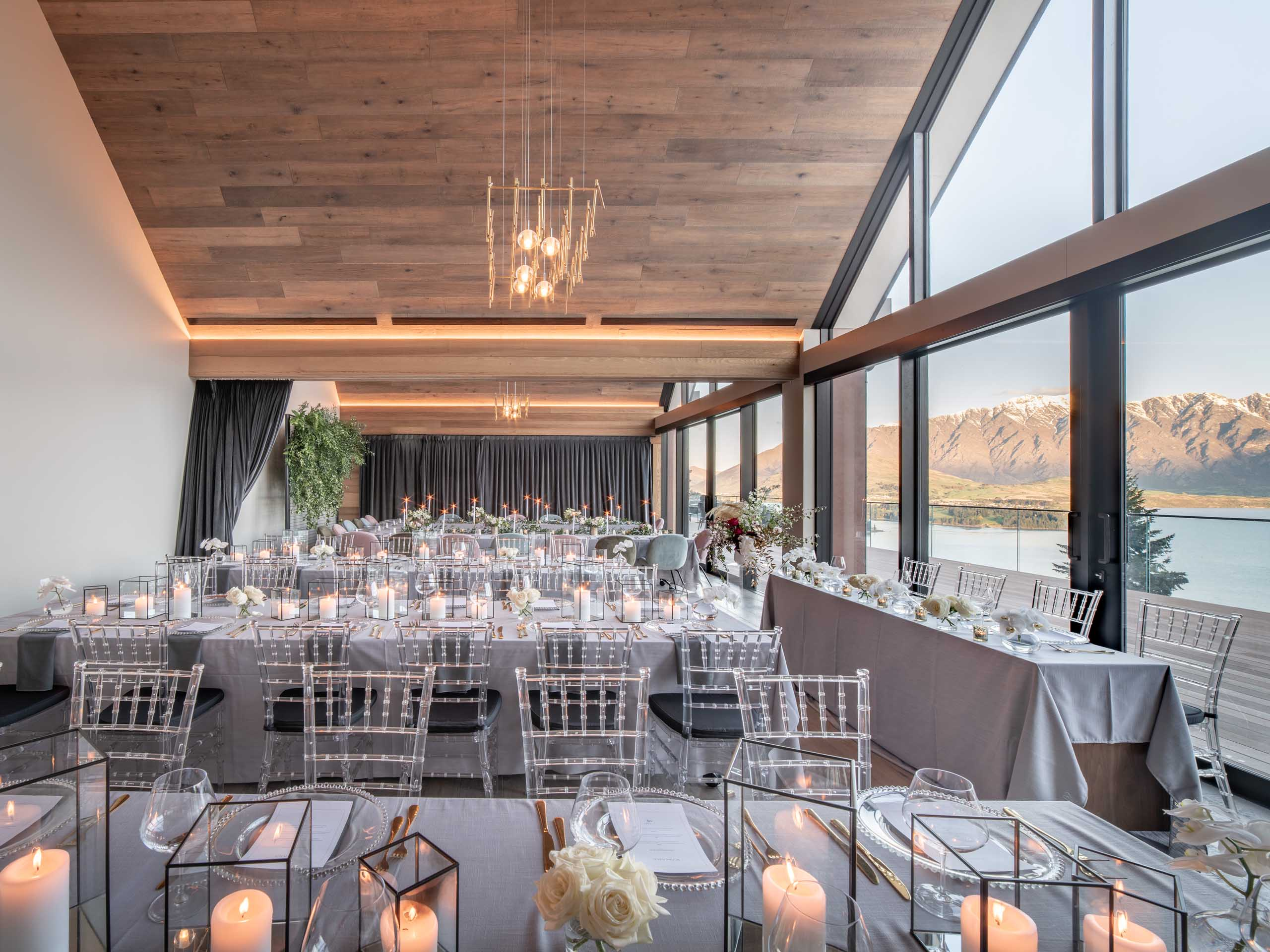 Queenstown Wedding Packages Gallery Small Kamana