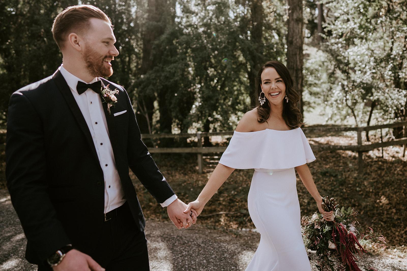 Queenstown Wedding Planner Simply Perfect Weddings