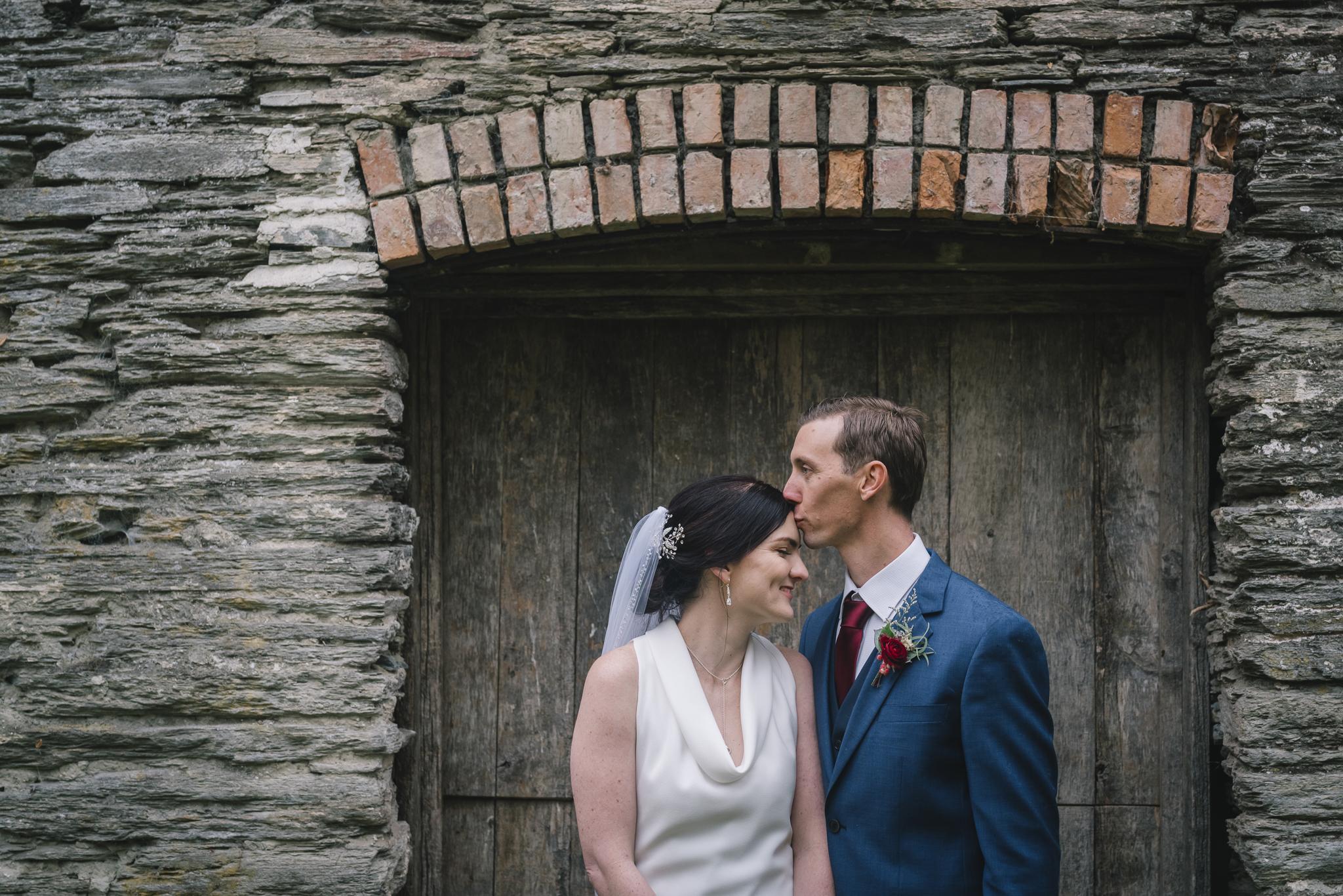 Queenstown Wedding Planner