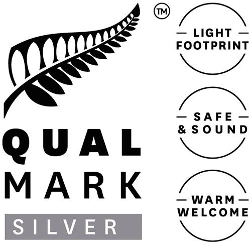 Qualmark-Silver-Award-Logo-Stacked-2